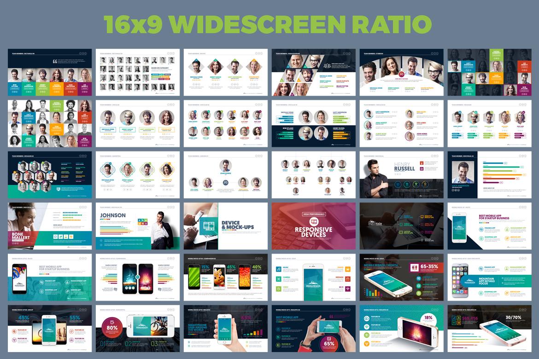 https://s3.tmimgcdn.com/templates/4083/scr/04_3-Ration-16x9-4x3-us-letter-powerpoint-presentation-template.jpg