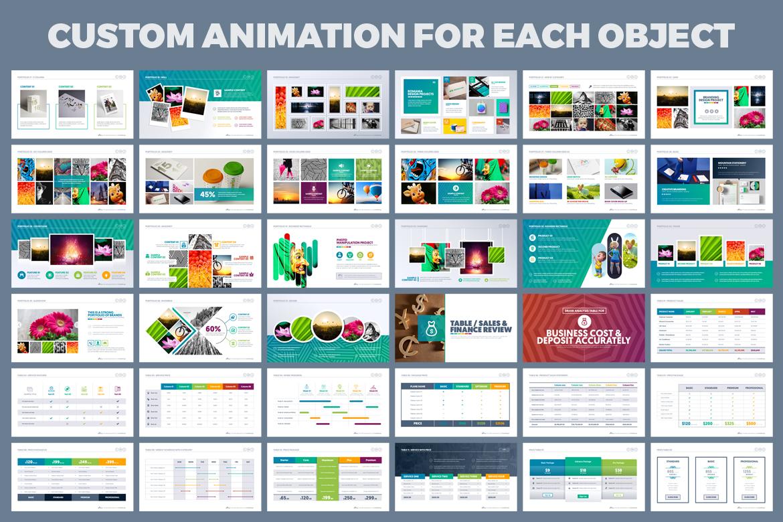 https://s3.tmimgcdn.com/templates/4083/scr/09_Custom-animated-presentation.jpg