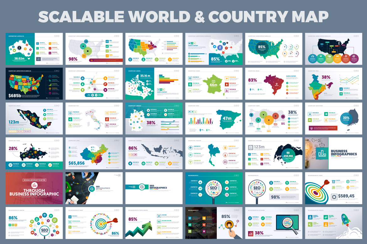 https://s3.tmimgcdn.com/templates/4083/scr/11_Scalable-World-and-country-map-presentation.jpg