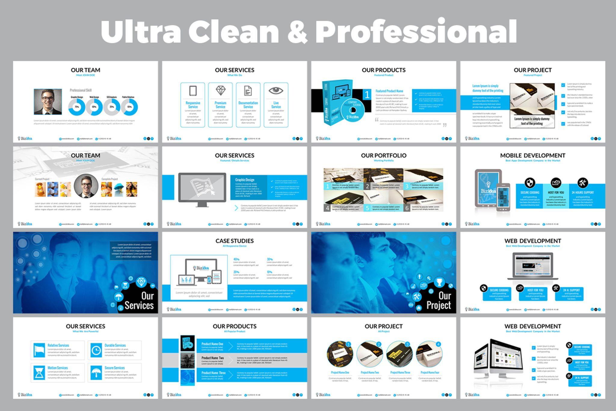 https://s3.tmimgcdn.com/templates/4088/scr/02_Ultra-Clean-