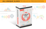 Starter Pack Presentation PowerPoint Template