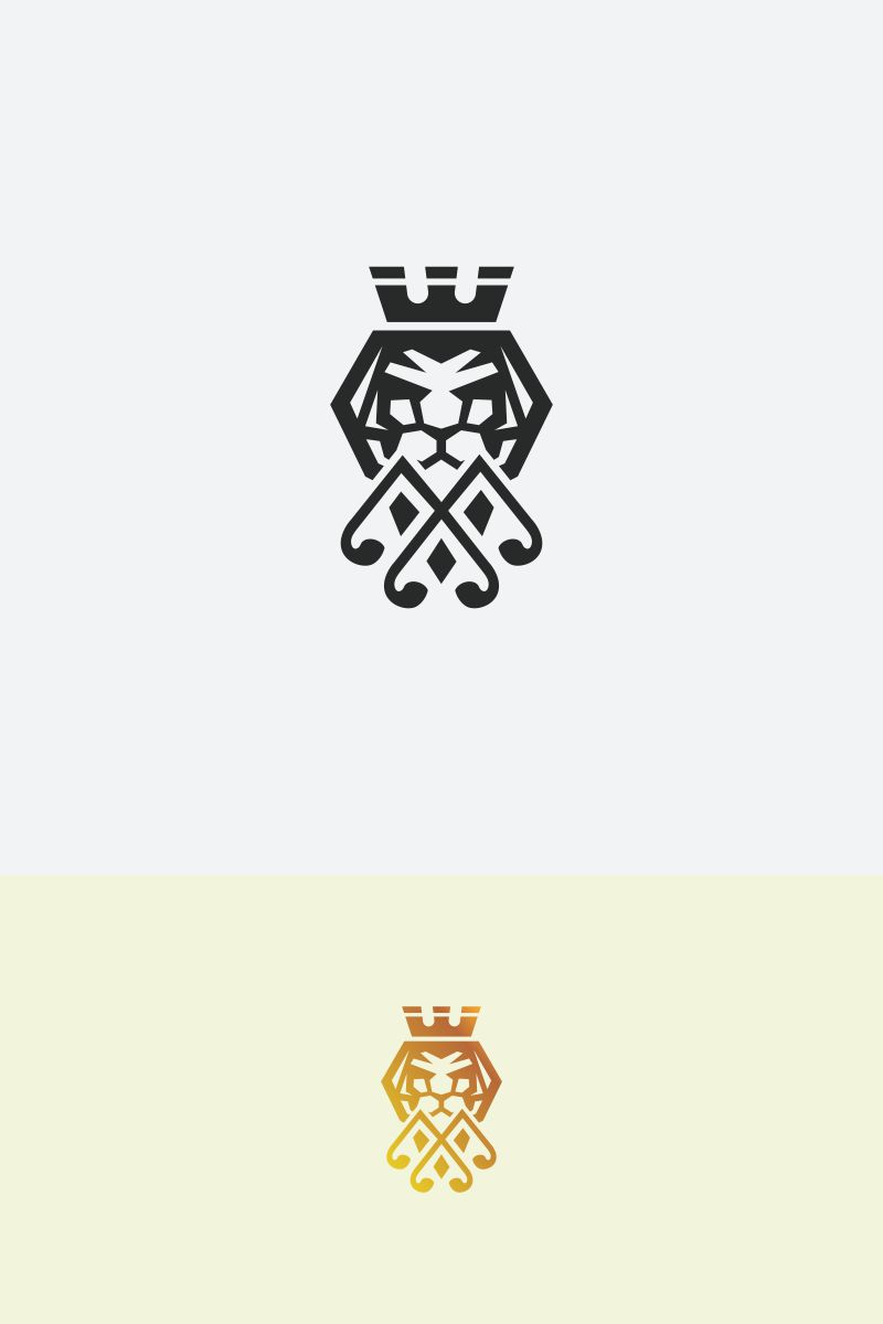 king templates