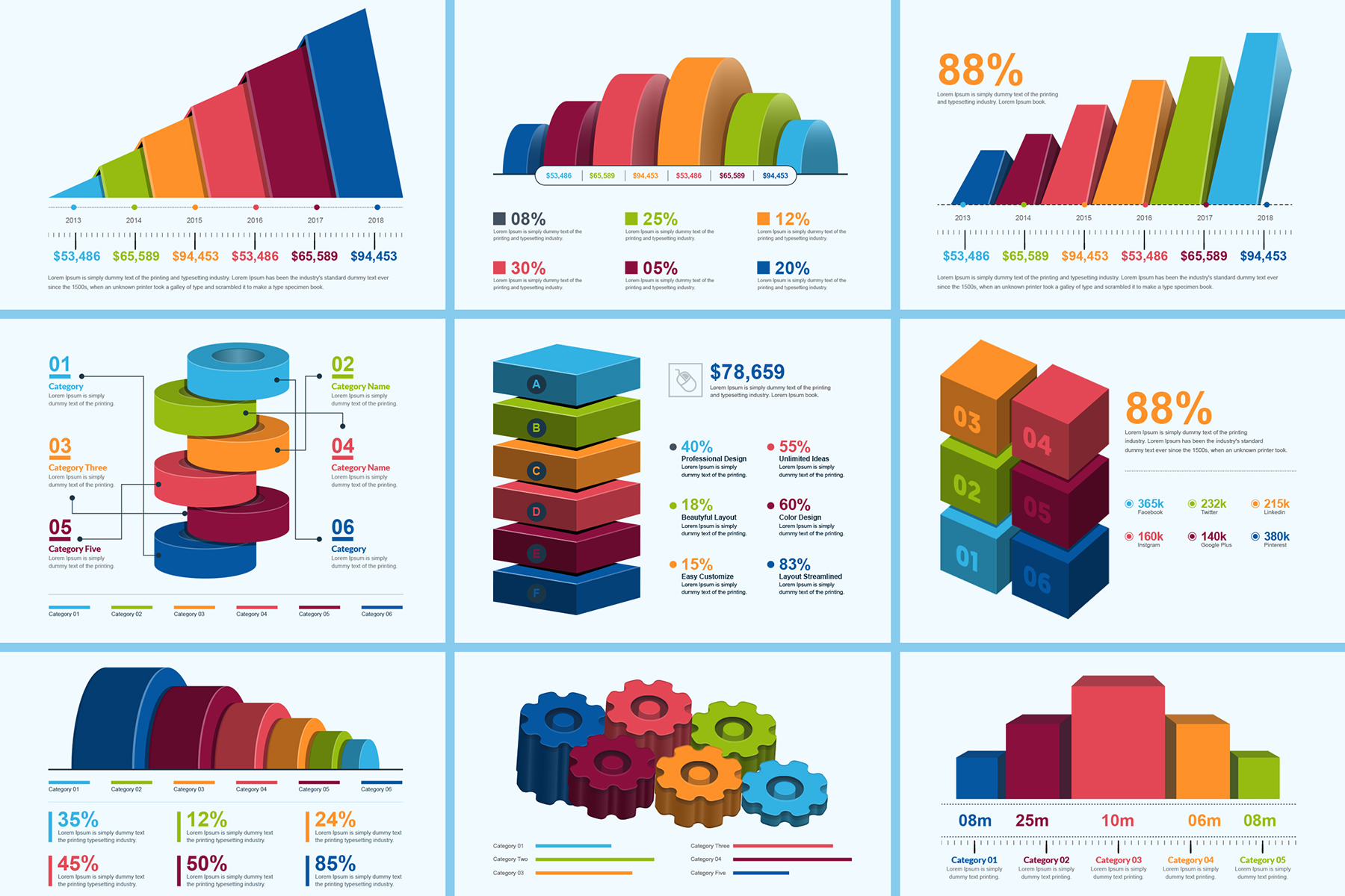 https://s3.tmimgcdn.com/templates/4169/scr/01_Big-infographic-elements-pack-3D-Business-Infographics-package-bundle-presentation-infographic-design-template-free-download.jpg