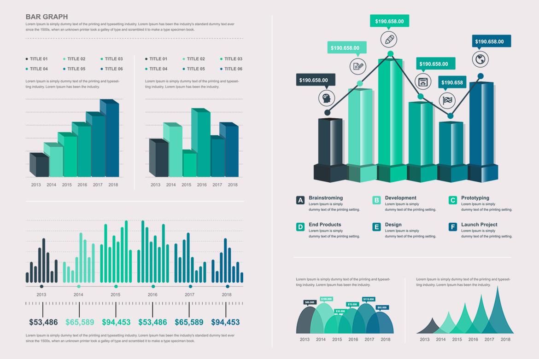 https://s3.tmimgcdn.com/templates/4182/scr/02_Infographic-chart.jpg