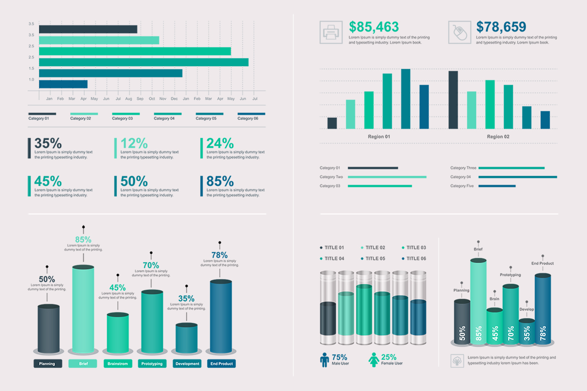 https://s3.tmimgcdn.com/templates/4182/scr/03_Infographic-Bar-Chart-bundle-pack-design-template-free-vector-download.jpg