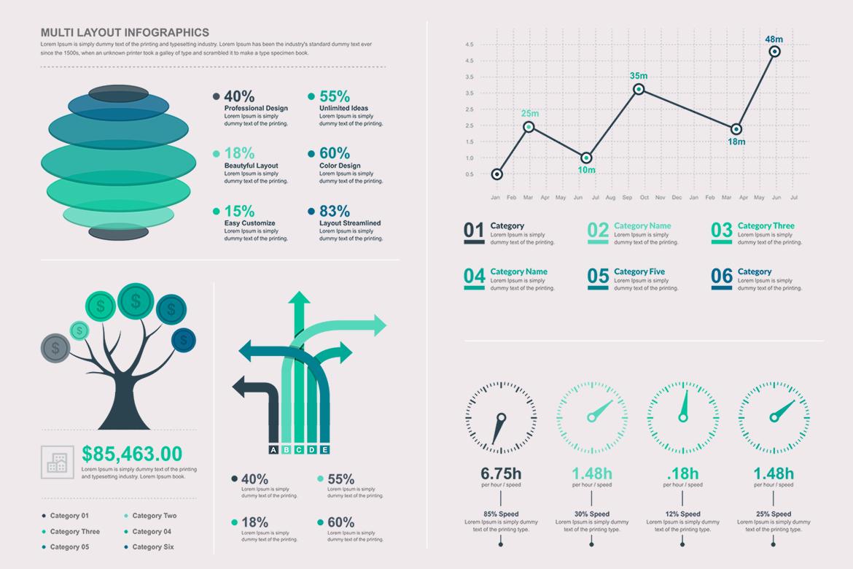 https://s3.tmimgcdn.com/templates/4182/scr/05_3D-infographic.jpg