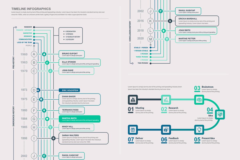 https://s3.tmimgcdn.com/templates/4182/scr/07_Timeline-infographics.jpg