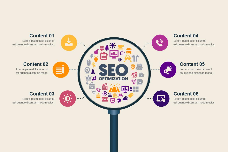 https://s3.tmimgcdn.com/templates/4183/scr/04_Seo-search-engine-optimization-infographics.jpg