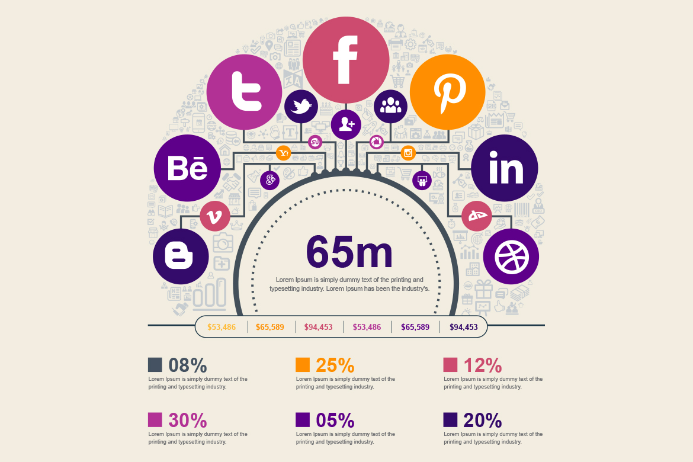 https://s3.tmimgcdn.com/templates/4183/scr/07_Social-media-icon-infographics.jpg