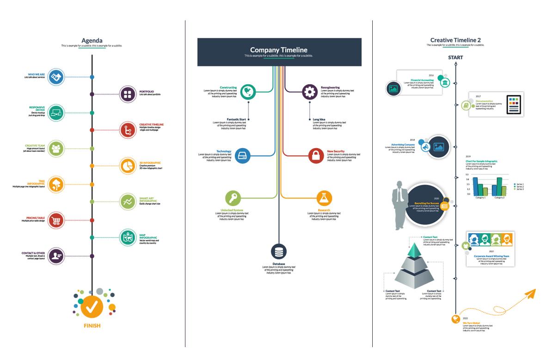 https://s3.tmimgcdn.com/templates/4185/scr/01_Timeline-infographics.jpg