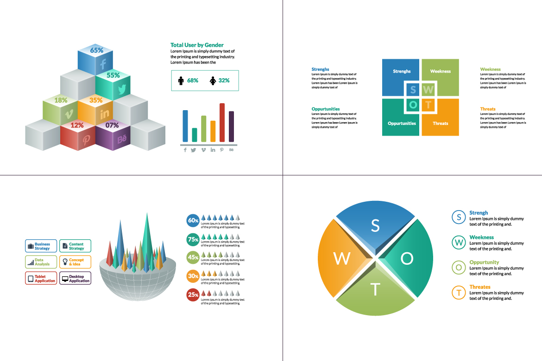 https://s3.tmimgcdn.com/templates/4185/scr/05_Swot-and-Block-social-media-infographics.jpg