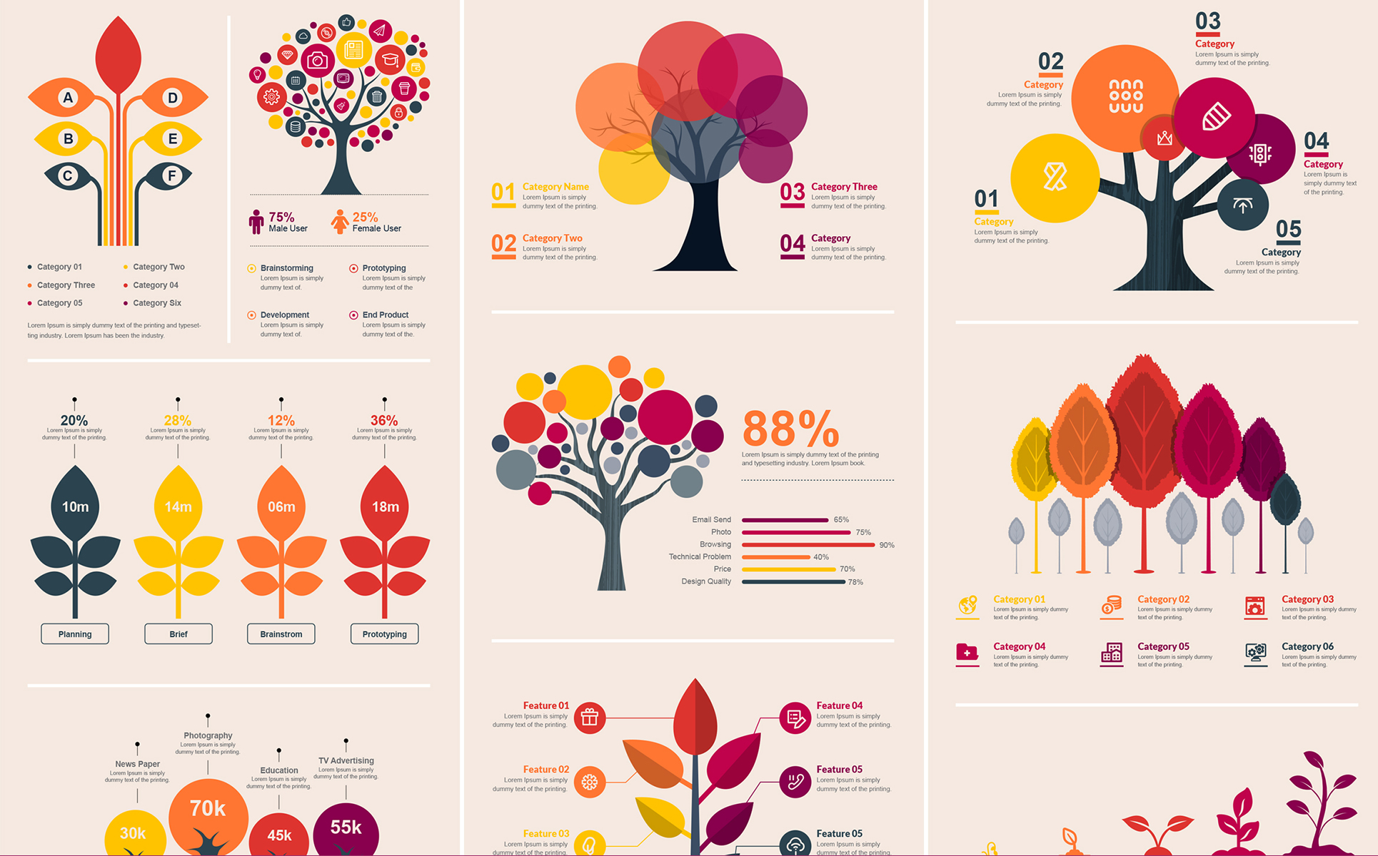 https://s3.tmimgcdn.com/templates/4186/scr/02_Tree-Infographic-vector-elements-design-template-free-download_Slider%20Image.jpg