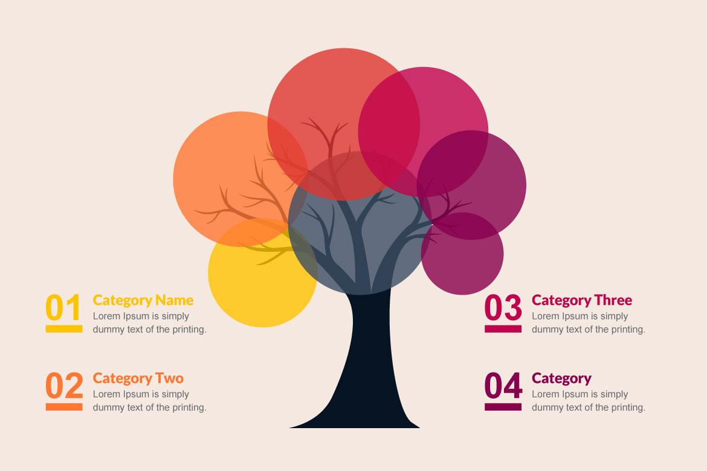 https://s3.tmimgcdn.com/templates/4186/scr/05_Handmade-tree-infographics.jpg