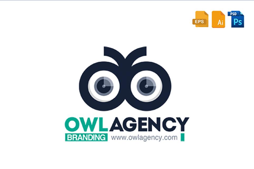 https://s3.tmimgcdn.com/templates/4242/scr/1542867477076_02_Owl-Agency-Owl-Eye-Logo-Owl-Logo-Business-People-Logo-Template-Vector-Logo.jpg