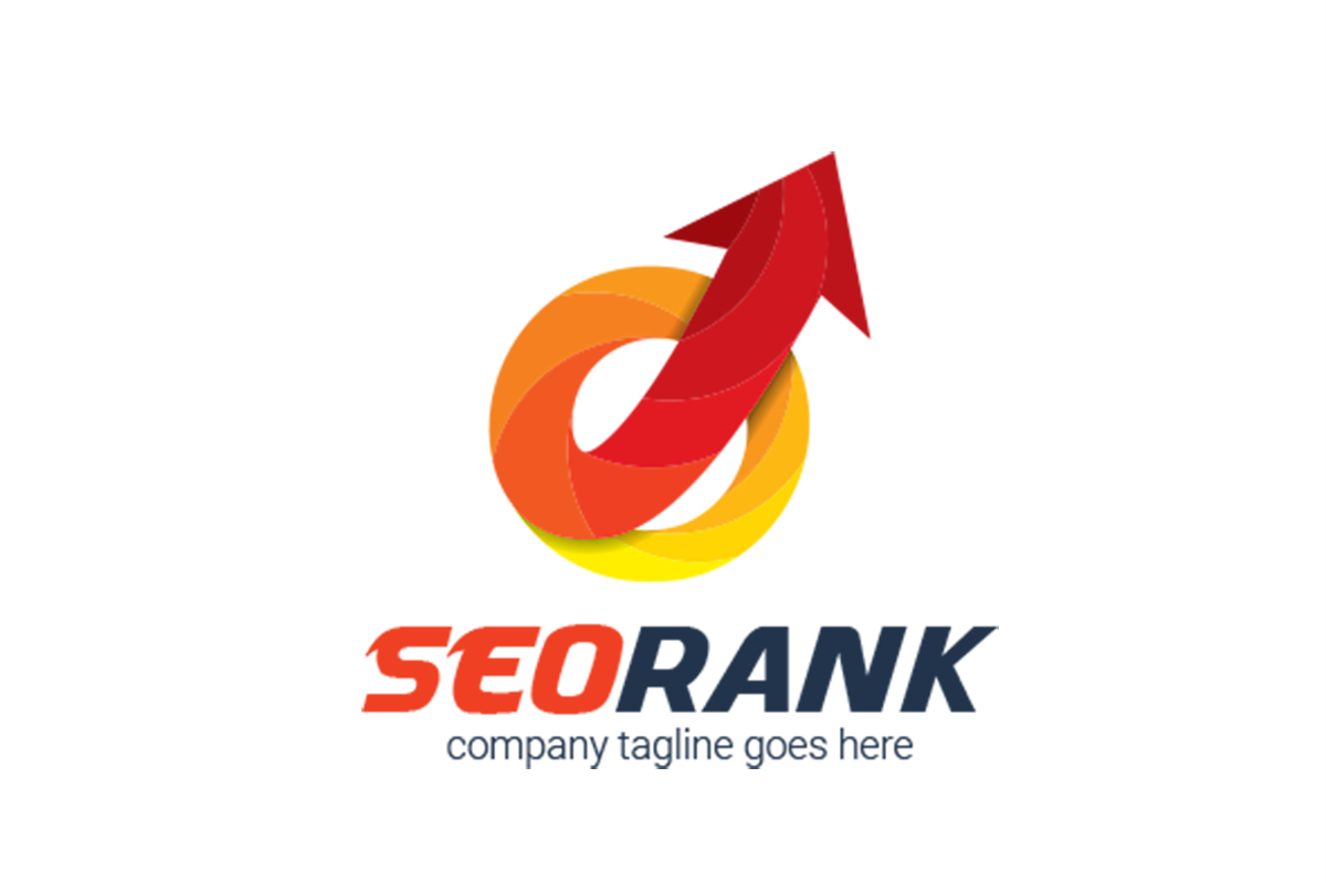 SEO Search Engine Optimization and Digital Marketing Agency | Online ...
