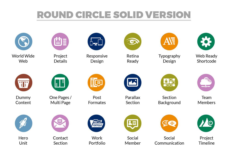 https://s3.tmimgcdn.com/templates/4309/scr/02_Round-Circle-Solid-Version.jpg