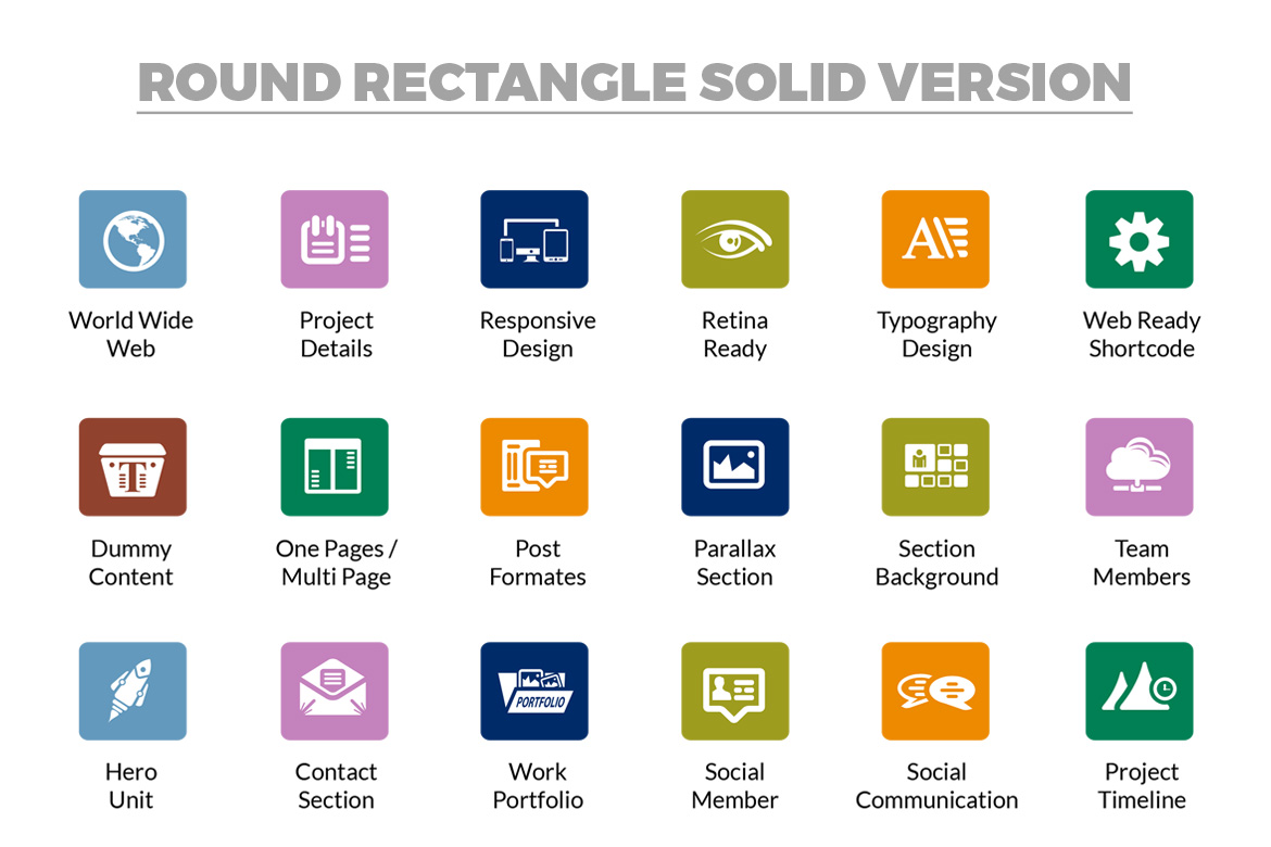 https://s3.tmimgcdn.com/templates/4309/scr/03_Round-Rectangle-Solid-Version-Vector-icon.jpg
