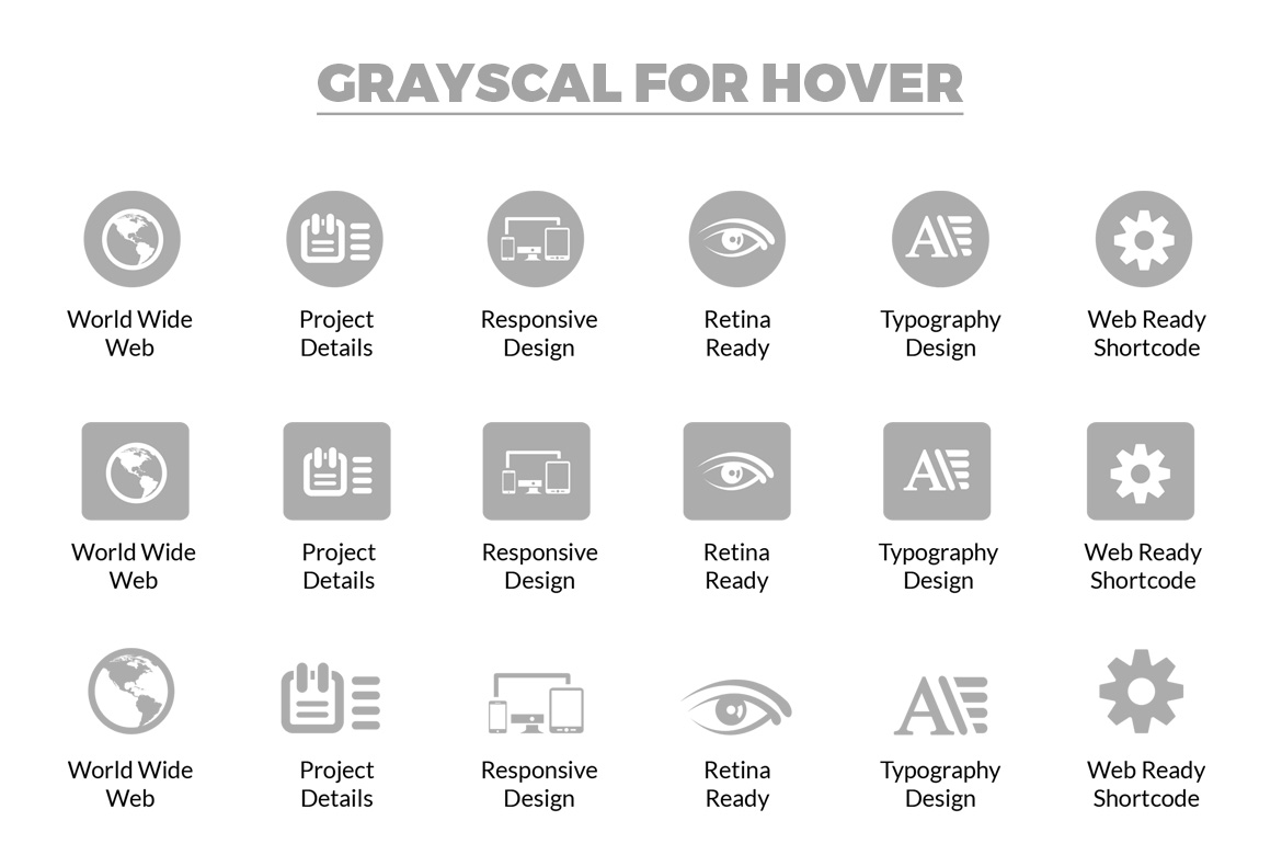 https://s3.tmimgcdn.com/templates/4309/scr/04_Grayscal-for-Hover-Option-vector-line-website-icons.jpg