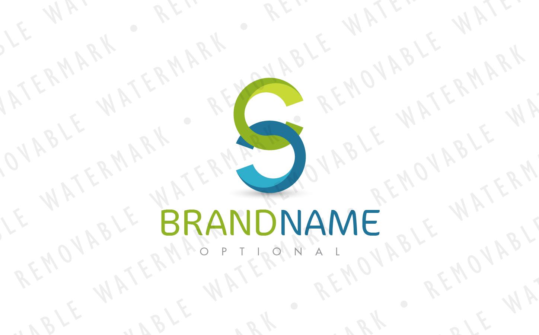 Logo Vorlage #66824 für Business und Dienstleistungen