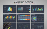 Done - PowerPoint Presentation Template