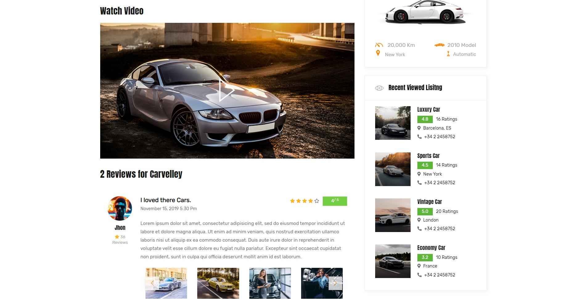 https://s3.tmimgcdn.com/templates/45291/scr/1576108619208_carvalley%20automobile%20template%20%20%281%29.jpg