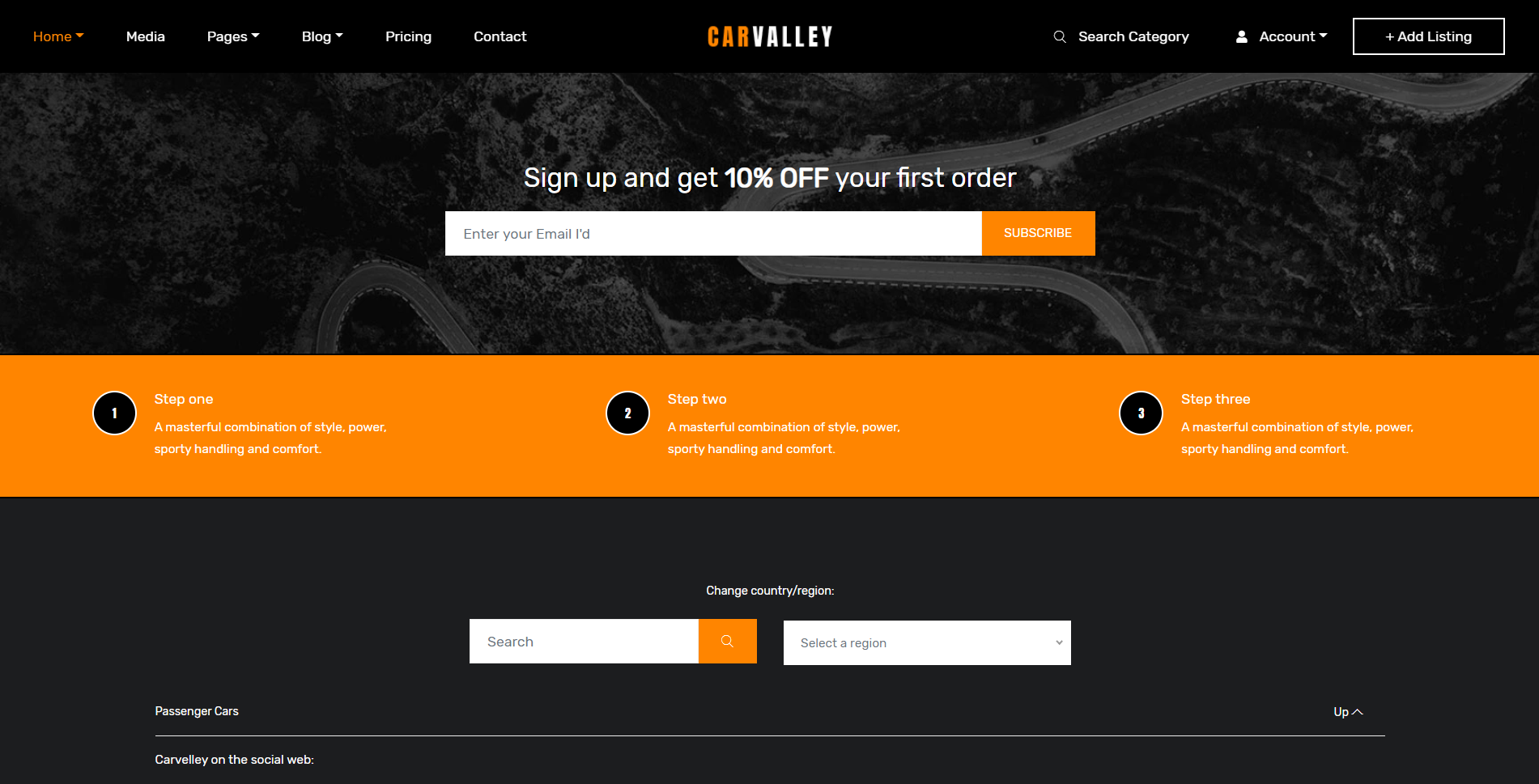 https://s3.tmimgcdn.com/templates/45291/scr/1576108619210_carvalley%20automobile%20template%20%20%281%29.png