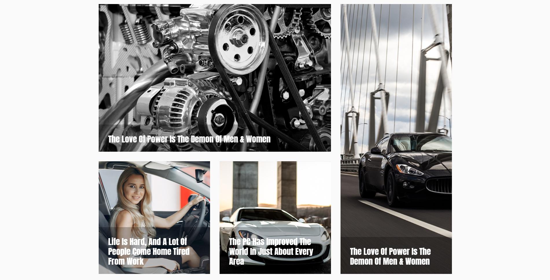 https://s3.tmimgcdn.com/templates/45291/scr/1576108619212_carvalley%20automobile%20template%20%20%282%29.jpg