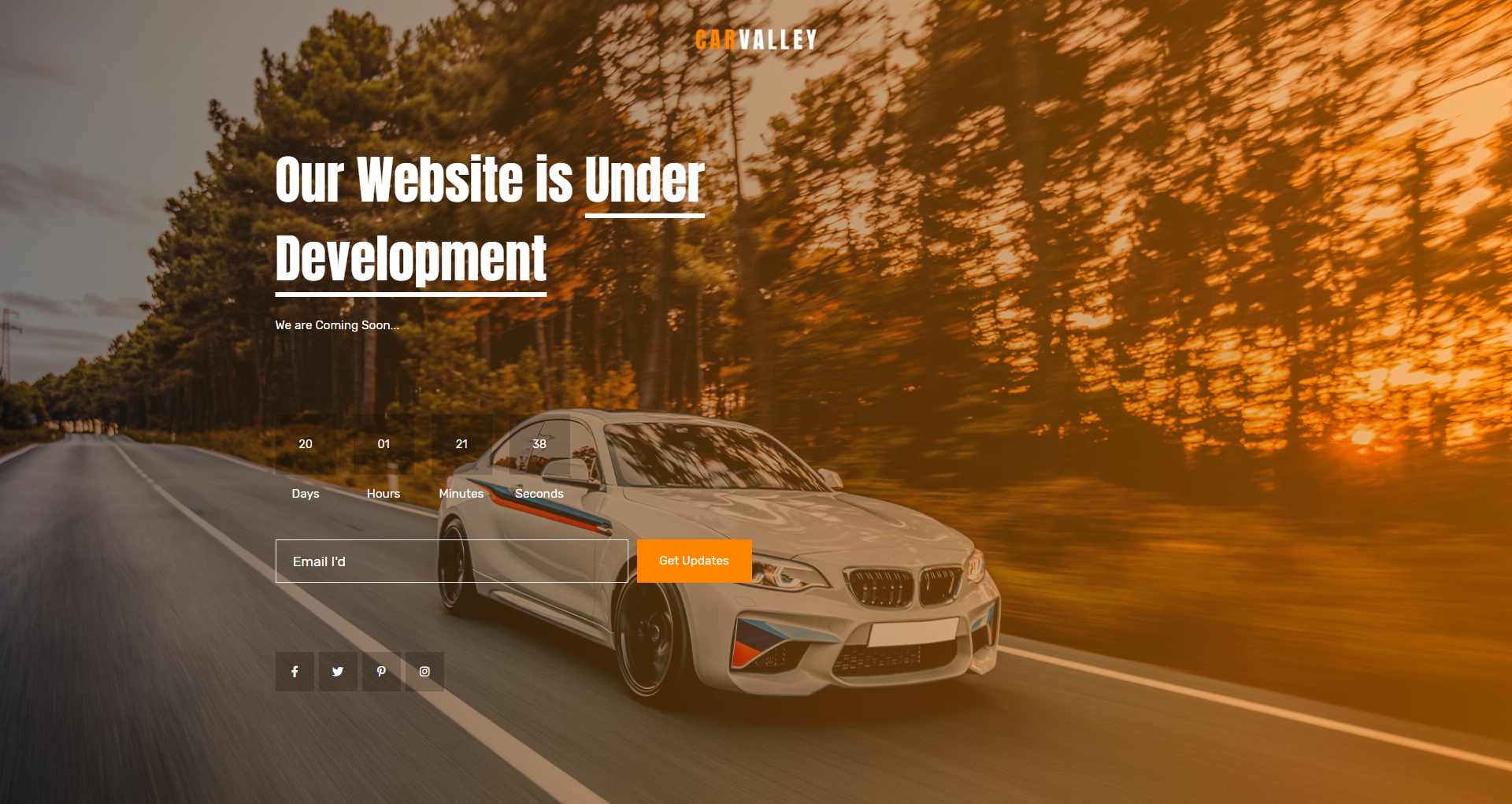https://s3.tmimgcdn.com/templates/45421/scr/1576207751111_Auto%20listing%20_%20Directory%20%288%29.png