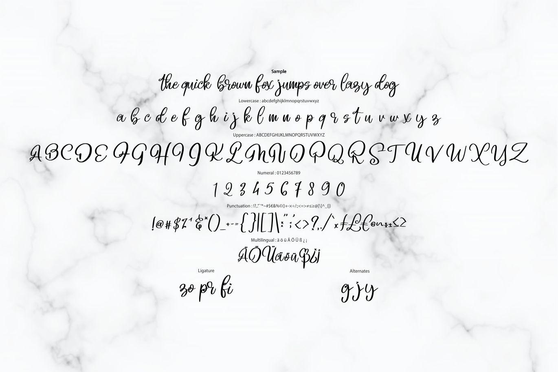 https://s3.tmimgcdn.com/templates/45587/scr/1578417182615_Glyph.jpg