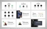 Minimix - PowerPoint Presentation Template