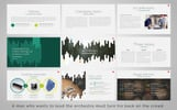 Epsilon - PowerPoint Presentation Template