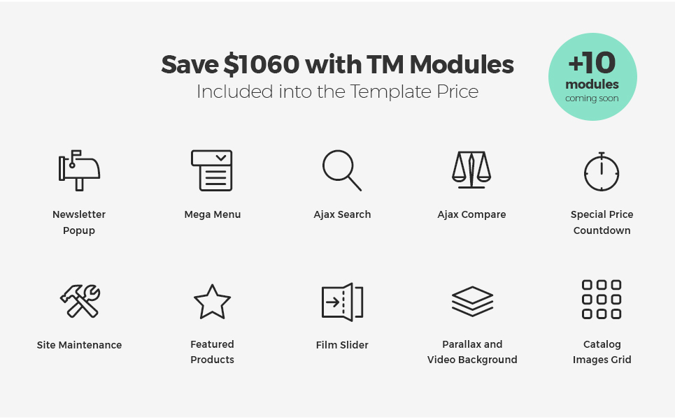 https://s3.tmimgcdn.com/templates/4626/scr/65657-en-965x600_2.jpg