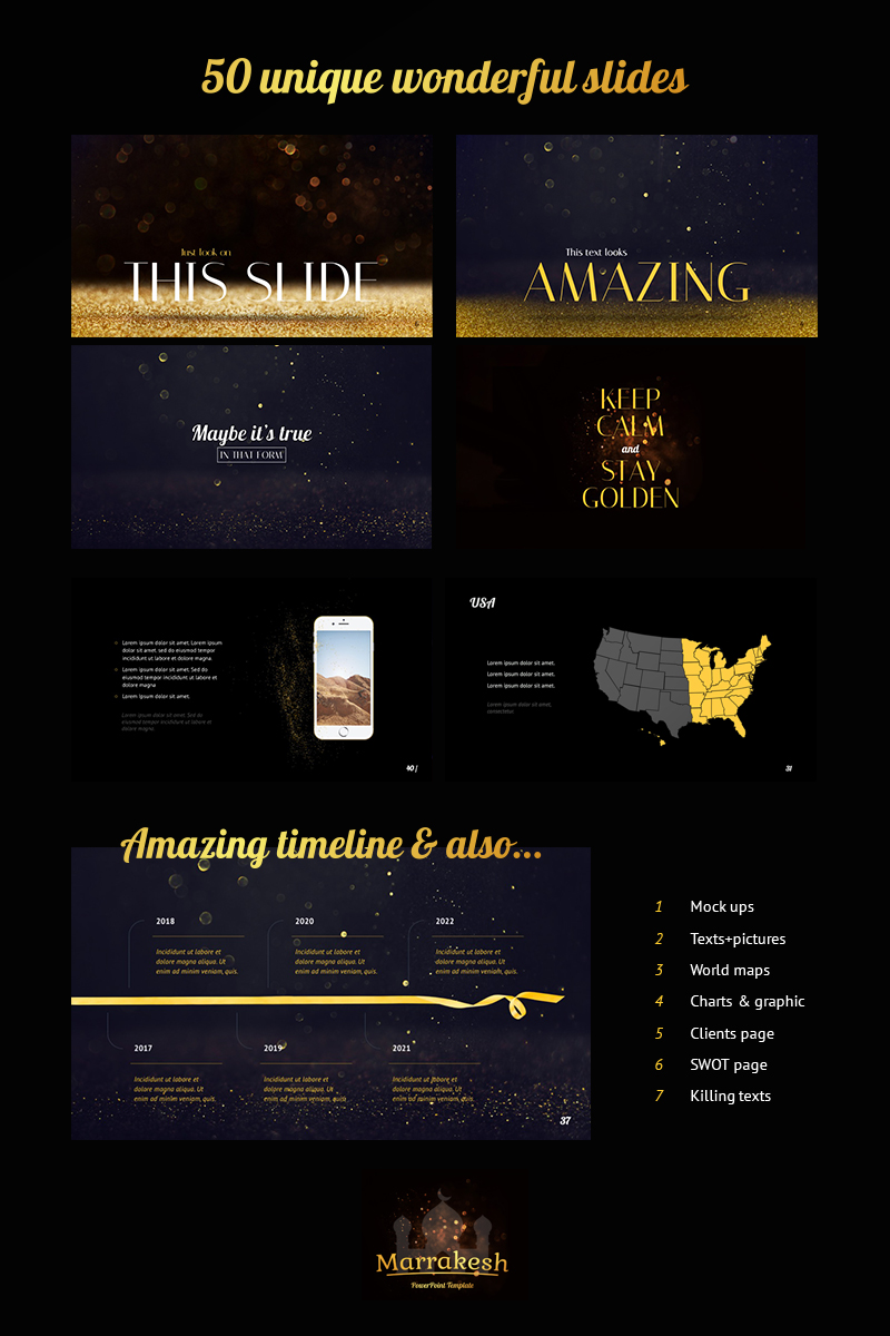 Powerpoint smartart templates art powerpoint templates art ppt marakesh cool powerpoint toneelgroepblik Image collections
