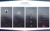 Applab - App Landing Joomla Template
