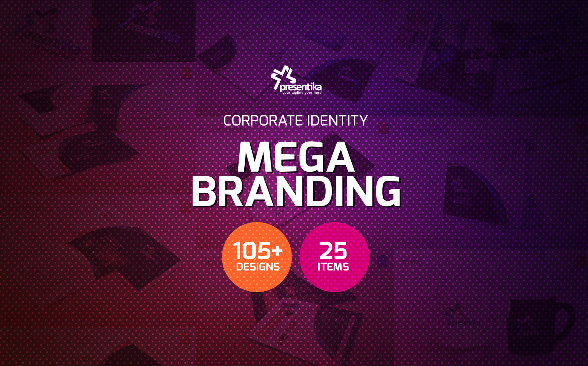 https://s3.tmimgcdn.com/templates/4677/scr/Corporate-Business-Identity-Branding-Stationery-Pack%203.jpg