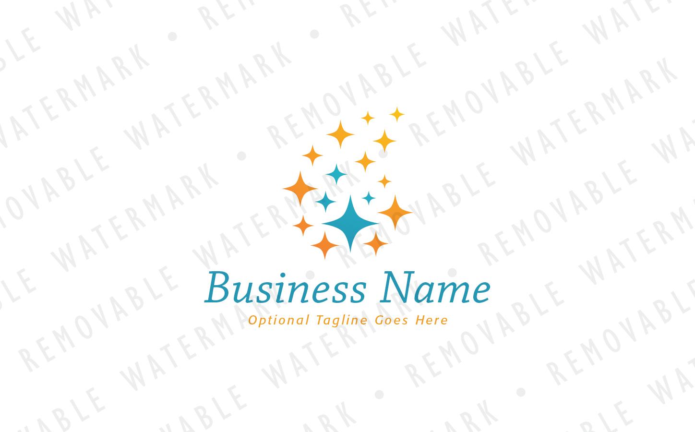 Logo Vorlage #67103 für Business und Dienstleistungen