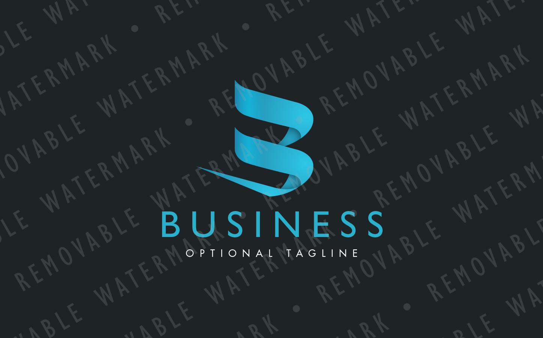 Logo Vorlage #67104 für Kunst und Kultur
