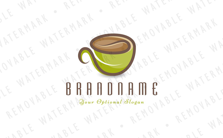 Plantilla de Logotipo #67106 para Sitio de Comida y Restaurante