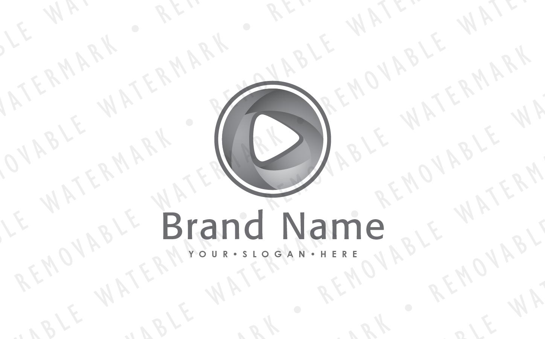 locksmith logos templates. Zoom In Locksmith Logos Templates W