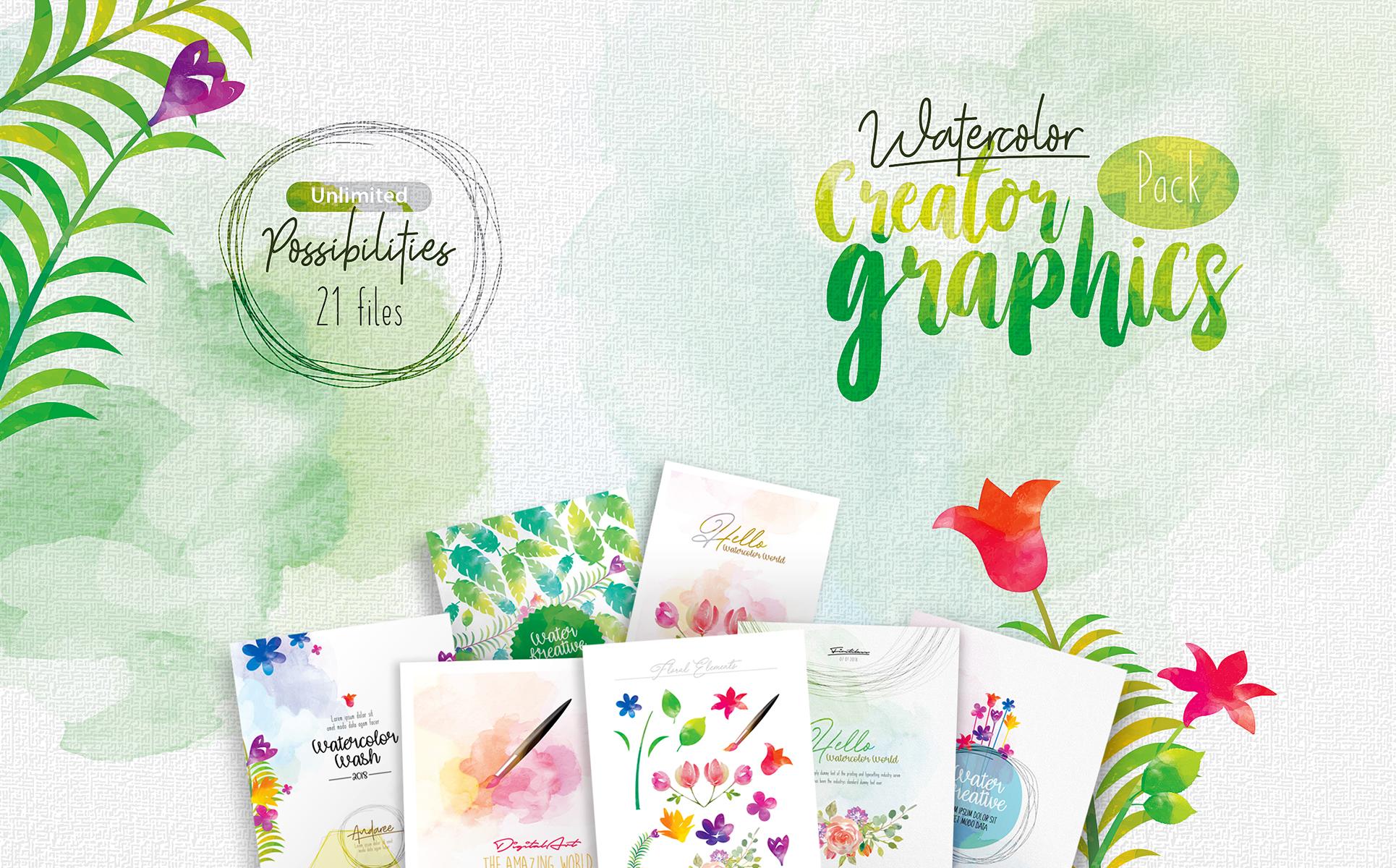 https://s3.tmimgcdn.com/templates/4714/scr/Watercolor%20Wash%20Creator%20Graphics%20Pack%20Floral%20Leaves%20Design%20Vector%20Illustration%20Creative%203.jpg