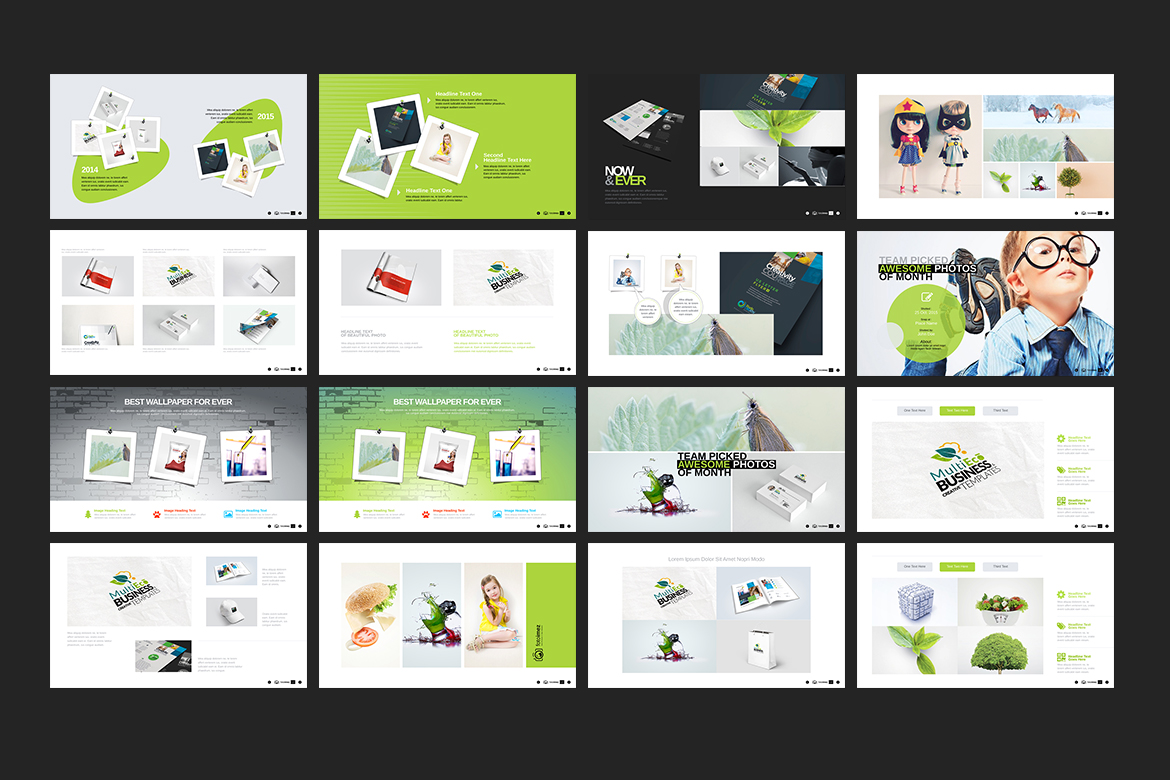Fotoimez portfolio photography product showcase powerpoint fotoimez portfolio photography product showcase powerpoint template big screenshot toneelgroepblik