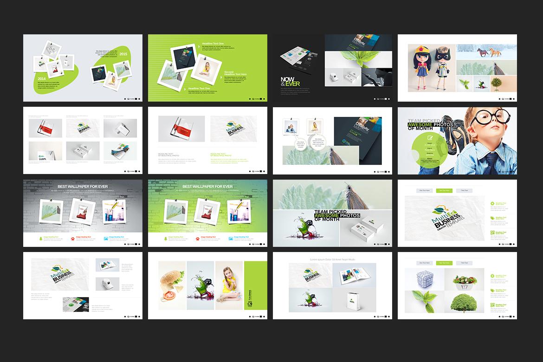 Fotoimez portfolio photography product showcase powerpoint fotoimez portfolio photography product showcase powerpoint template big screenshot toneelgroepblik Image collections