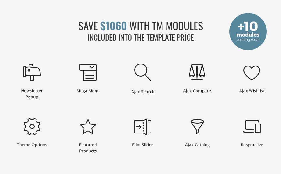 https://s3.tmimgcdn.com/templates/4776/scr/65665-en-965x600_2.jpg
