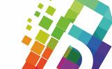 Dactive Logo Template