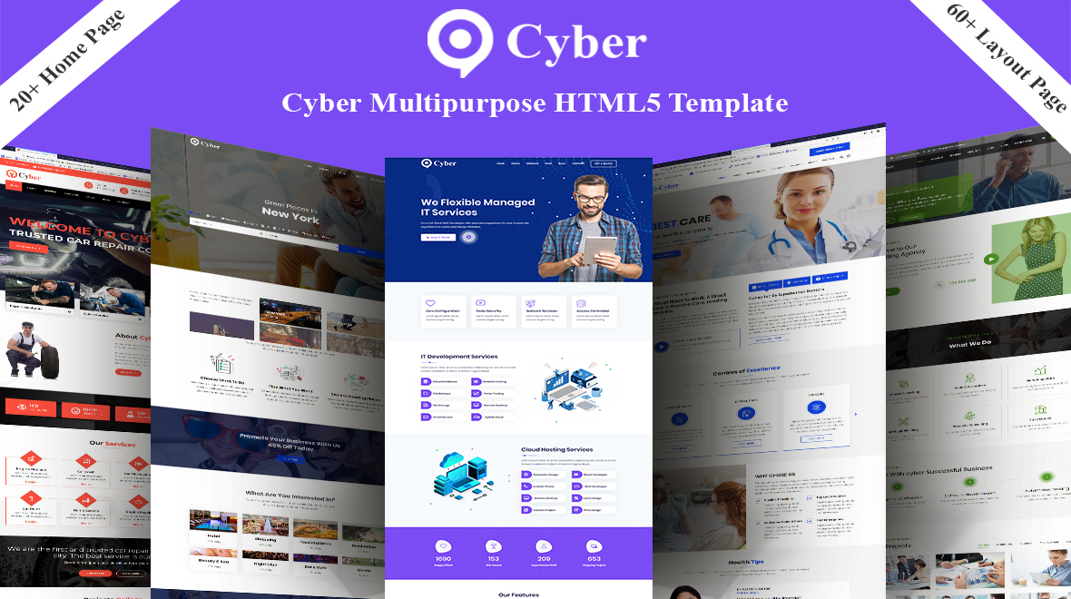https://s3.tmimgcdn.com/templates/48281/scr/1579142979787_hero-image.jpg