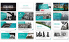 Rixus Presentation PowerPoint Template Big Screenshot