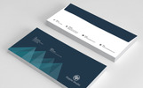 Trading Multipurpose Creative Design Corporate Identity Template