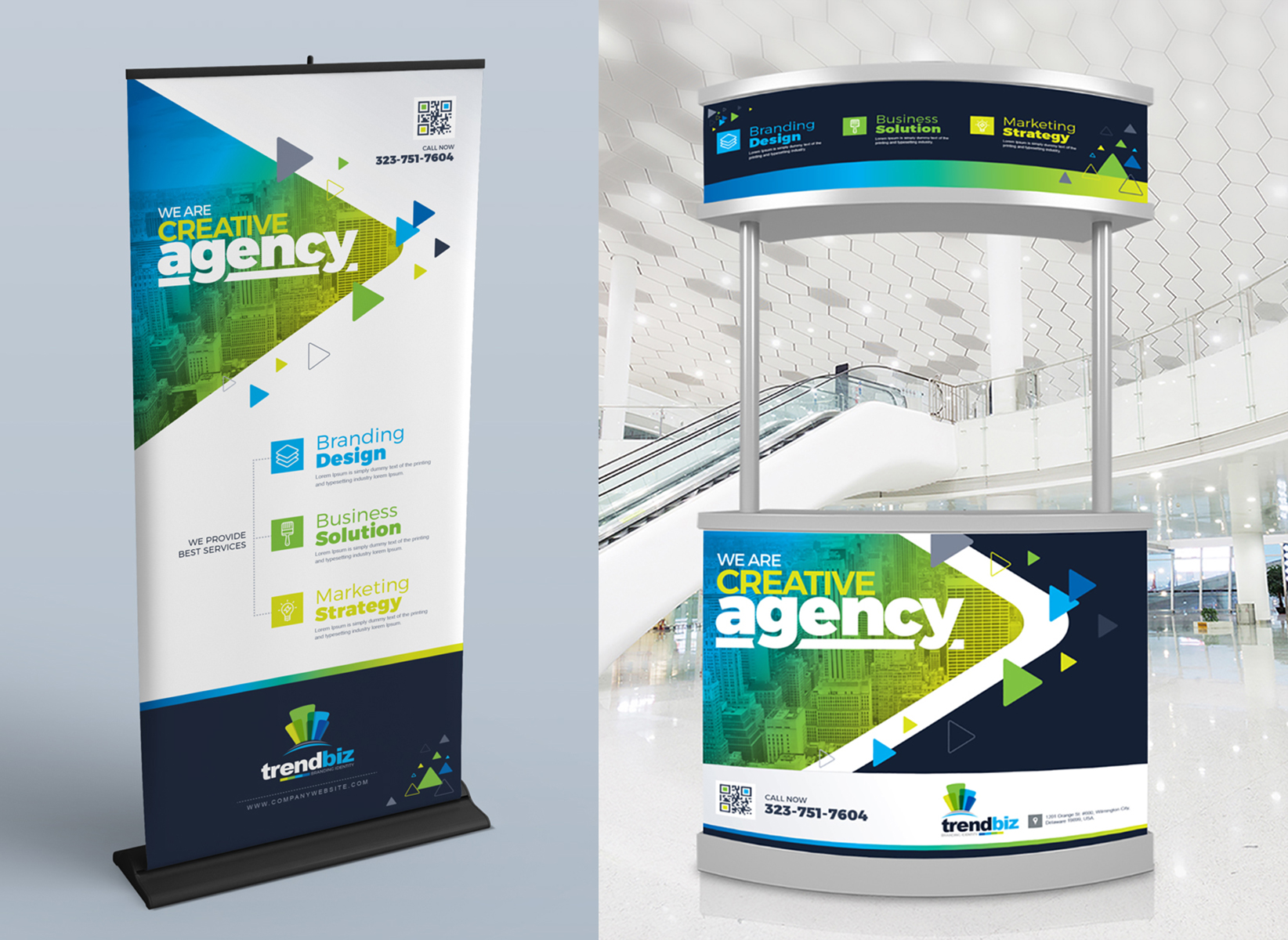 https://s3.tmimgcdn.com/templates/4892/scr/01_Rollup-Banner%20and%20Promotional%20Counter.jpg