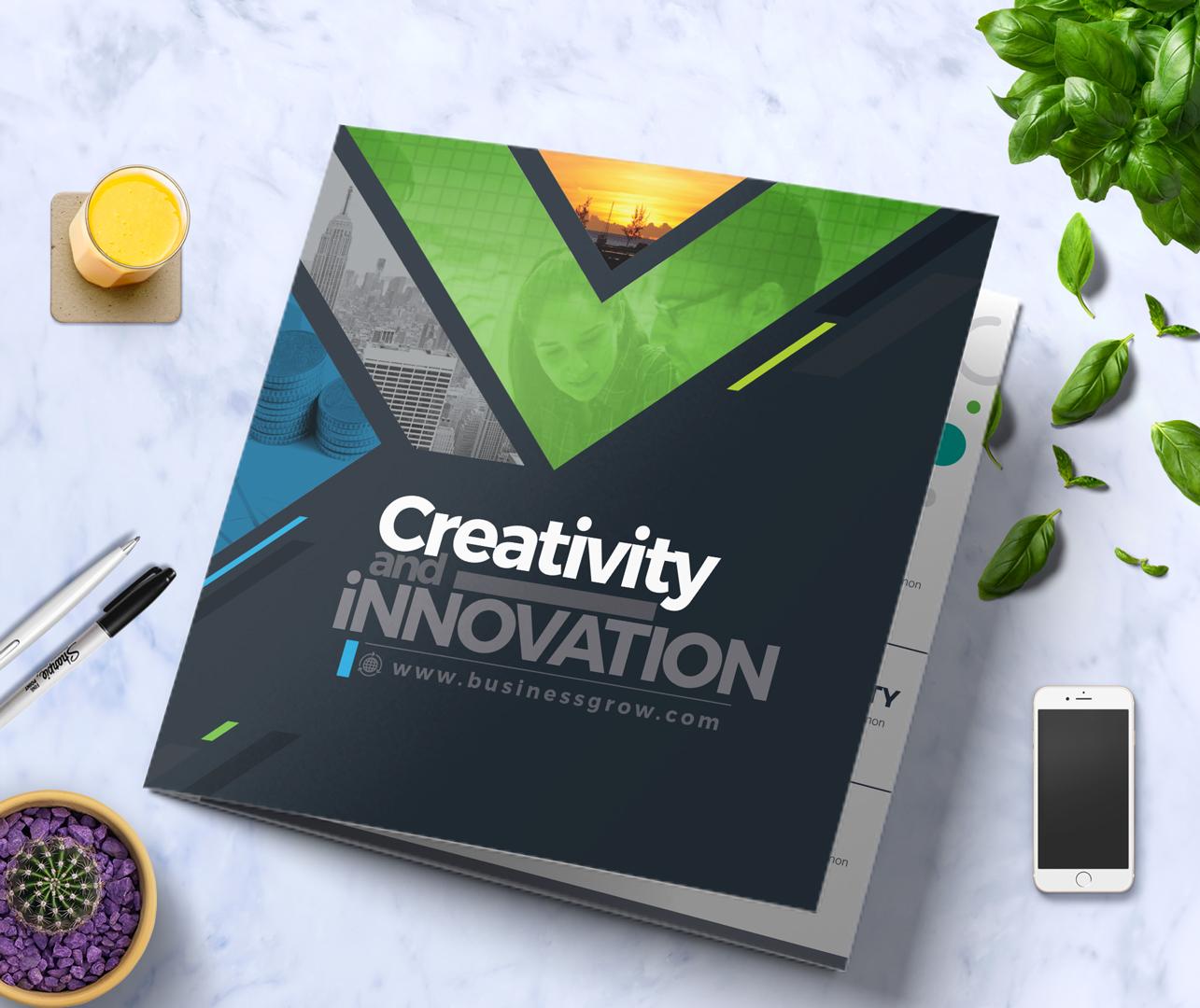 https://s3.tmimgcdn.com/templates/4908/scr/1542725311126_01_Square-tri-fold-brochure-front-cover.jpg