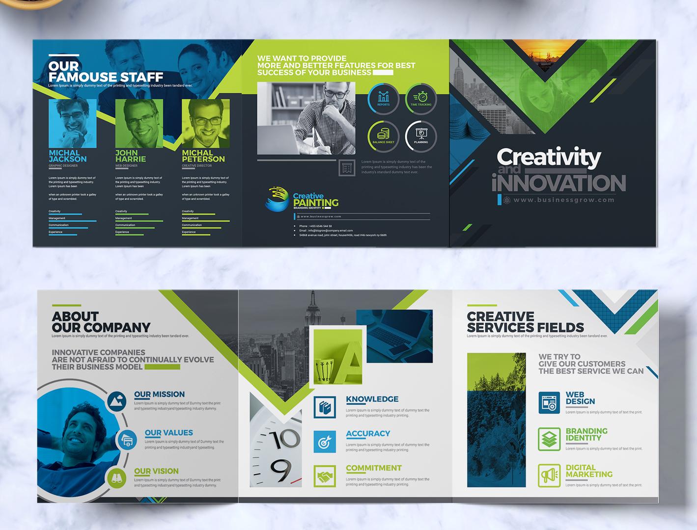 https://s3.tmimgcdn.com/templates/4908/scr/1542725314140_02_Tri-Fold-Brochure.jpg